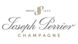 Šampaňské Joseph Perrier